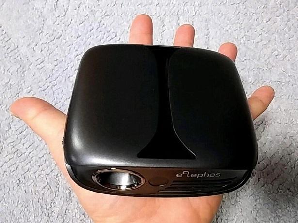 3 手のひらサイズ20200312