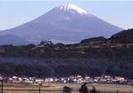 1.富士山-26P 93 tq