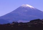 3.富士山-34P 93 qt