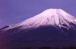 4.富士山-13P 93qt