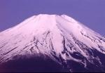 5.富士山-14P 93q