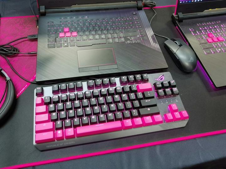 ASUS_ROG_Strix_Scope_TKL_Electro_Punk_07.jpg