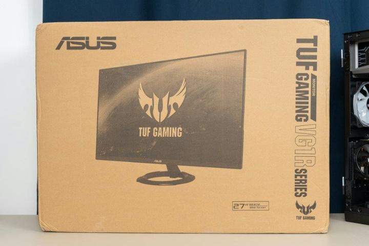 ASUS_TUF_Gaming_VG279Q1R_01.jpg