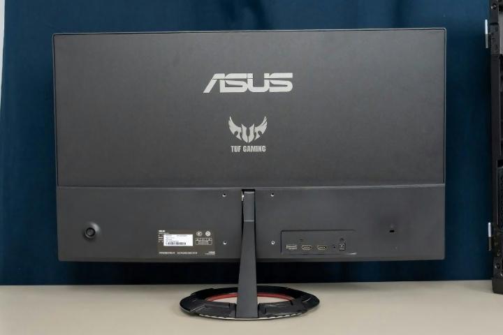 ASUS_TUF_Gaming_VG279Q1R_03.jpg