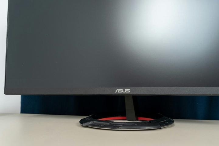 ASUS_TUF_Gaming_VG279Q1R_05.jpg