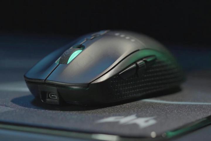 Acer_Predator_Cestus_350_01.jpg