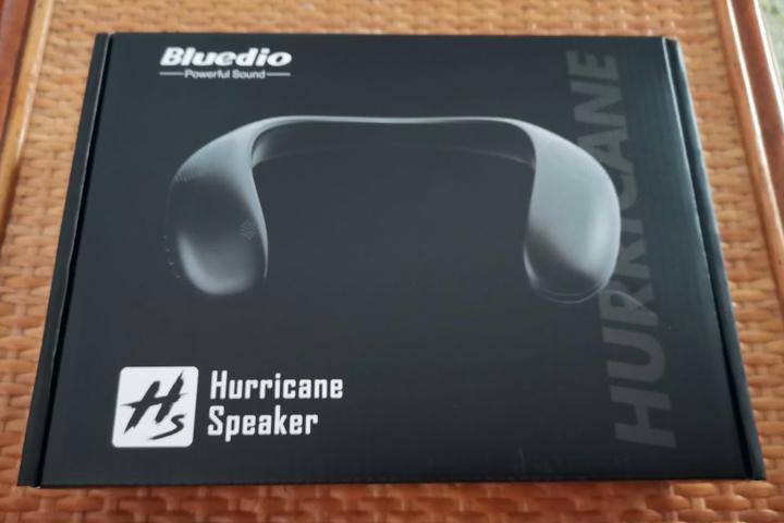 Bluedio_HS_01.jpg