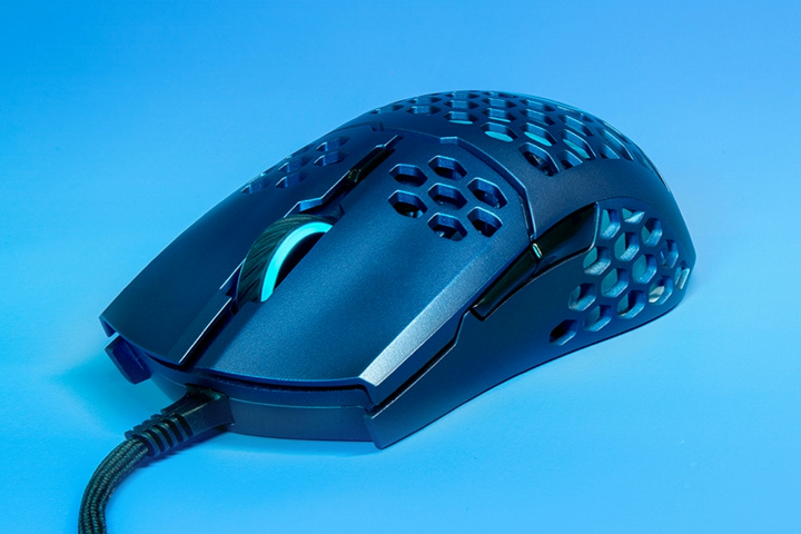 Cooler_Master_MM711_Blue_Steel_01.jpg