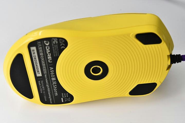DAREU_A960_STORM_KB_Yellow_06.jpg