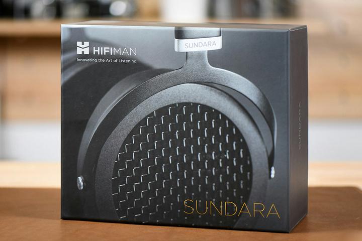 HIFIMAN_SUNDARA_02.jpg