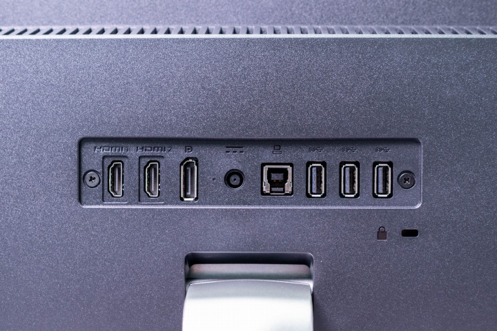 HP_34f_Curved_Display_09.jpg