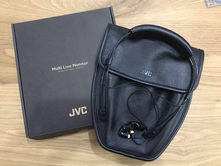 JVC_XE-M10BT_Sale_02.jpg