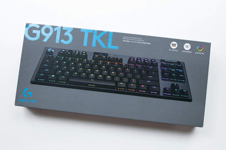 Logitech_G913_TKL_01.jpg