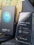 Motorola_moto_g8_power_09.jpg