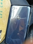 Motorola_moto_g8_power_10.jpg