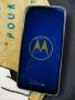 Motorola_moto_g8_power_11.jpg