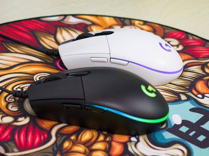 Mouse_Keyboard_Release_2020-05_02.jpg