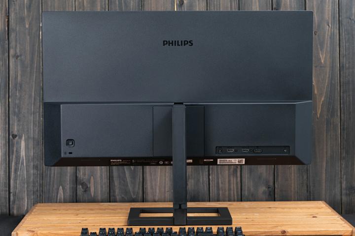 Philips_288E2E_04.jpg