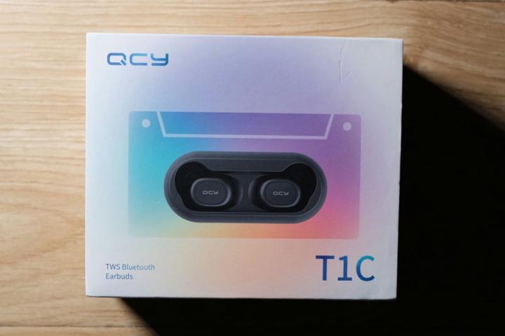 QCY_T1C_01.jpg