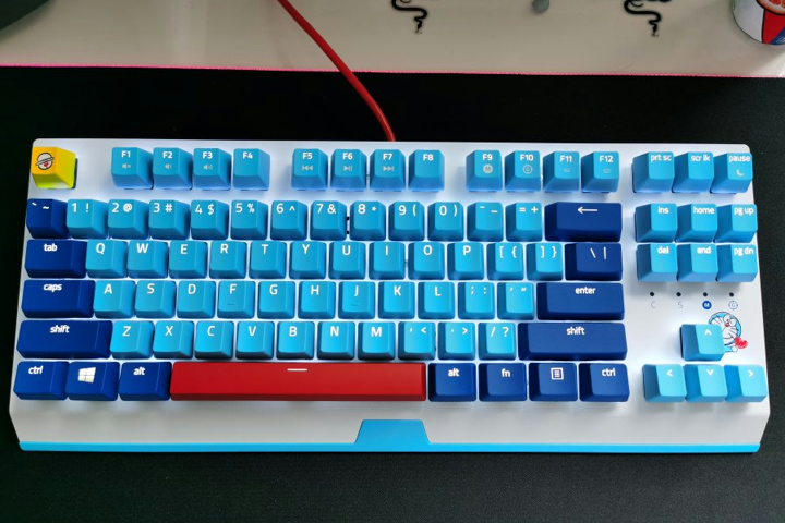 Razer_BlackWidow_X_Tenkeyless_Doraemon_01.jpg