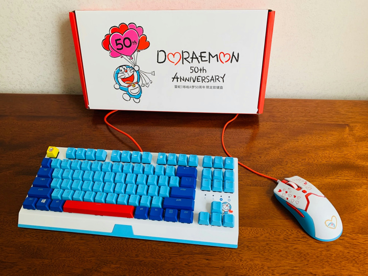 Razer_BlackWidow_X_Tenkeyless_Doraemon_12.jpg