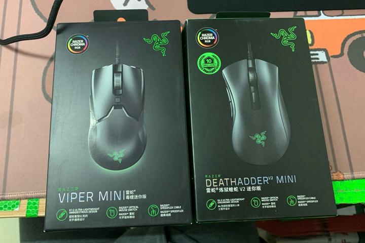 Razer_DeathAdder_V2_Mini_and_Viper_Mini_01.jpg