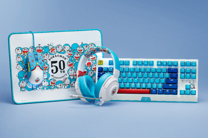 Razer_Doraemon_01.jpg