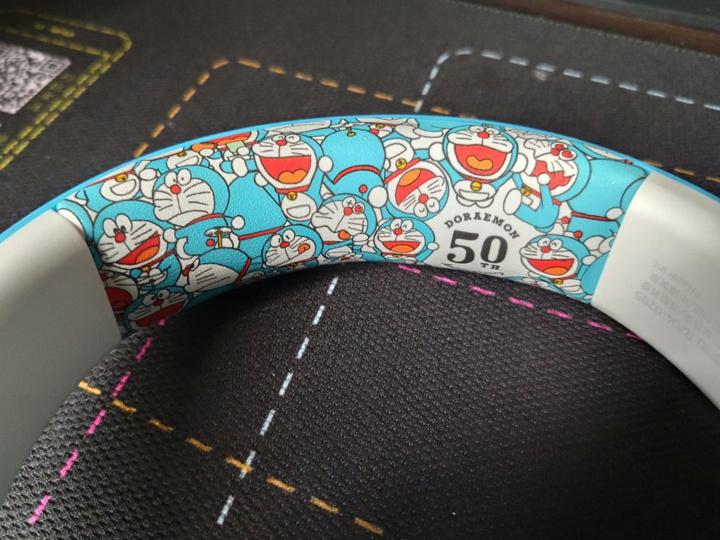 Razer_Kraken_X_Doraemon_09.jpg