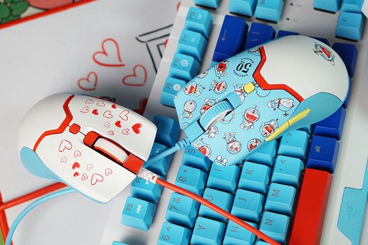 Razer_Viper_Mini_Doraemon_01.jpg