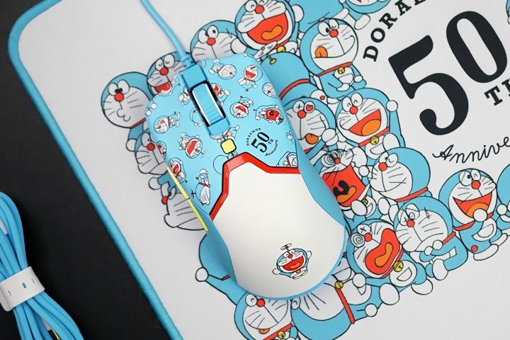 Razer_Viper_Mini_Doraemon_04.jpg