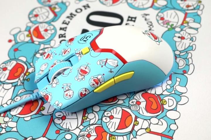 Razer_Viper_Mini_Doraemon_05.jpg