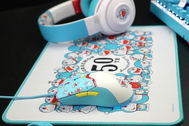 Razer_Viper_Mini_Doraemon_07.jpg