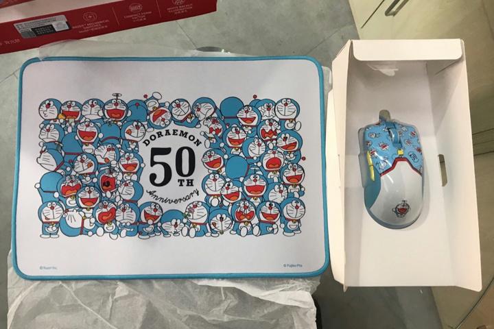 Razer_Viper_Mini_Doraemon_13.jpg