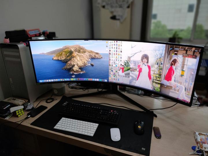 Samsung_C49G95T_17.jpg