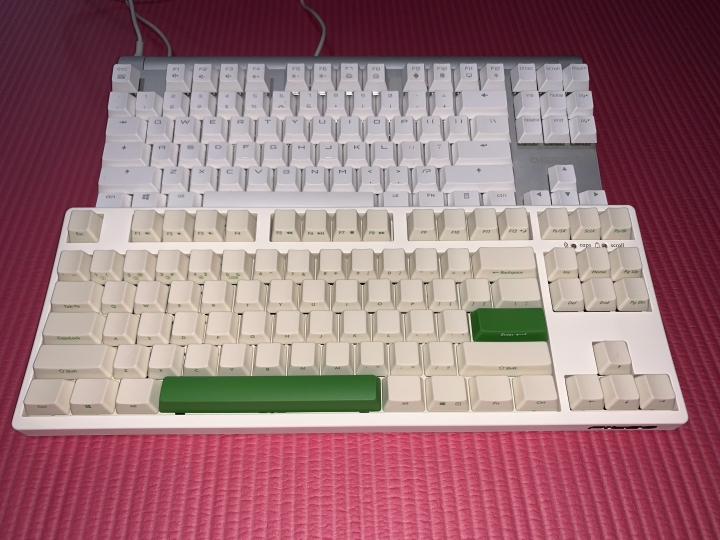 Show_Your_Mechanical_Keyboard_Part132_09.jpg