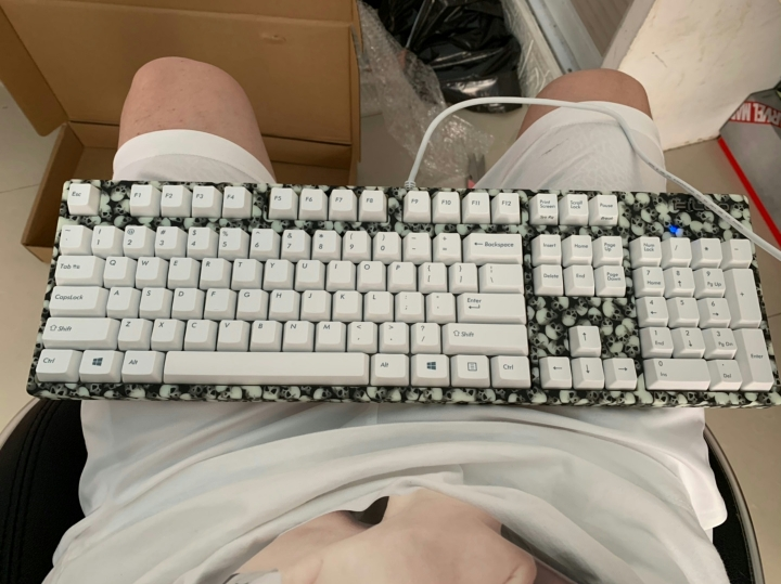 Show_Your_Mechanical_Keyboard_Part132_10.jpg