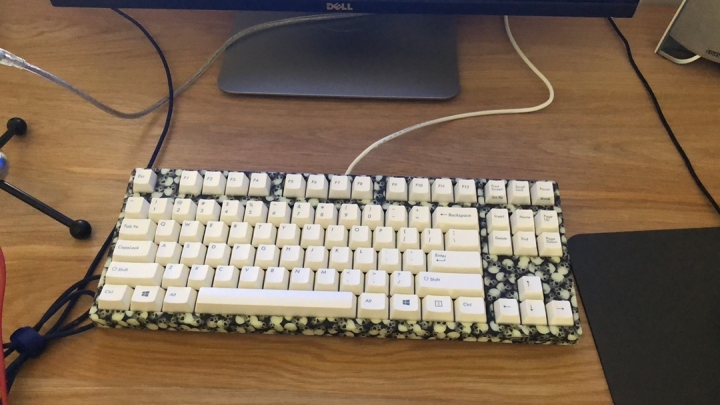 Show_Your_Mechanical_Keyboard_Part132_14.jpg