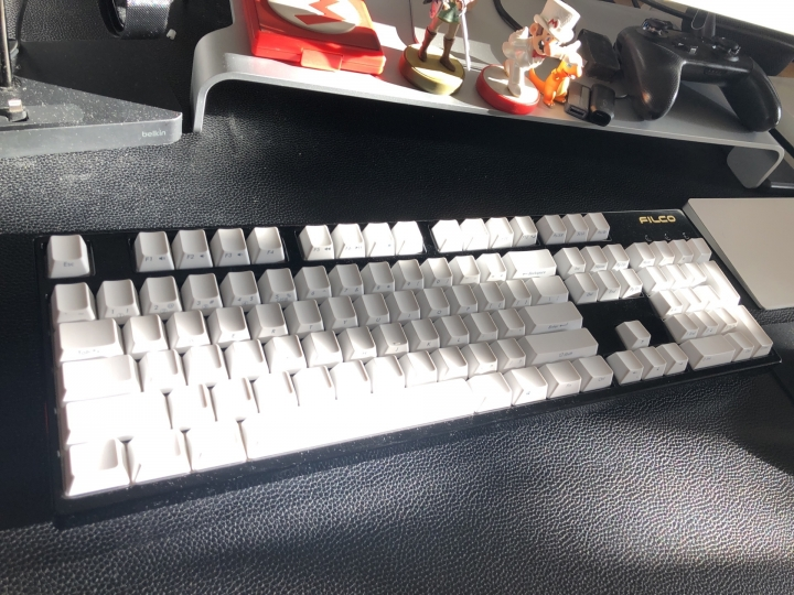 Show_Your_Mechanical_Keyboard_Part132_30.jpg