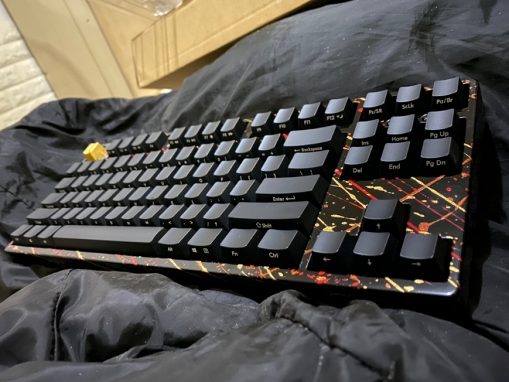 Show_Your_Mechanical_Keyboard_Part132_34.jpg