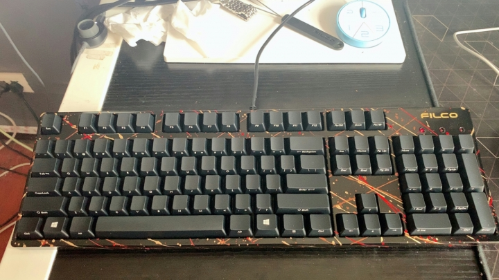 Show_Your_Mechanical_Keyboard_Part132_40.jpg