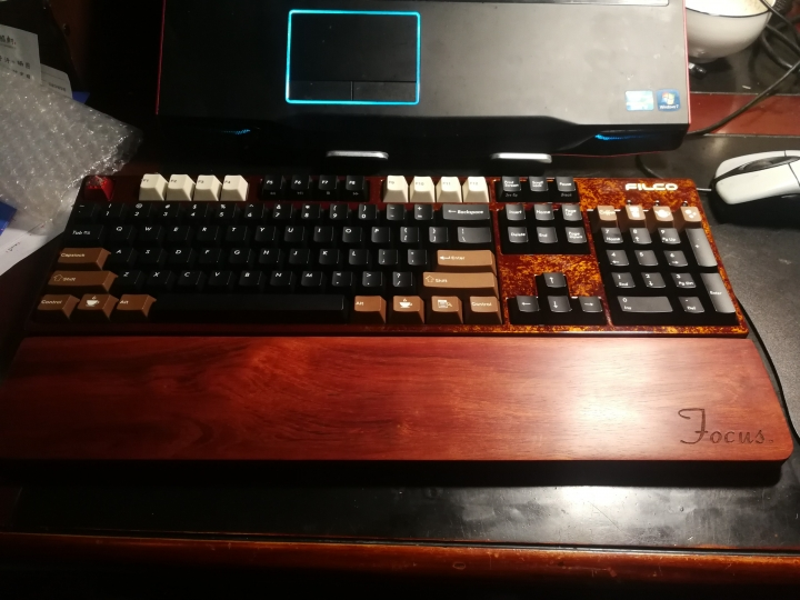 Show_Your_Mechanical_Keyboard_Part132_45.jpg