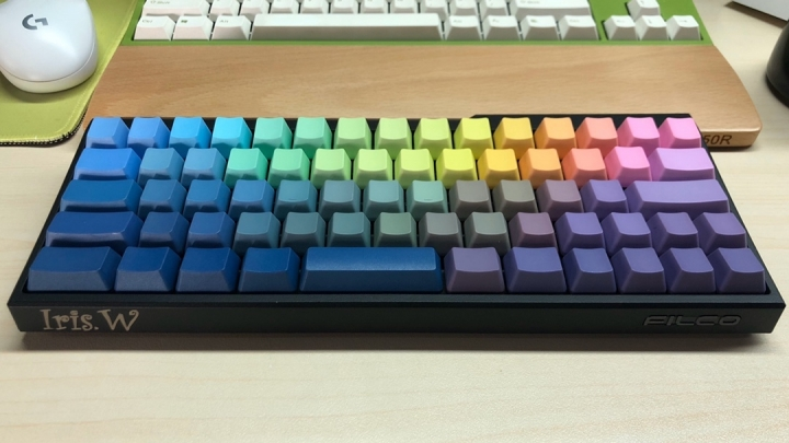 Show_Your_Mechanical_Keyboard_Part132_54.jpg