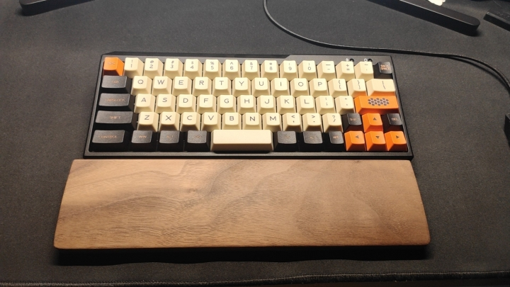 Show_Your_Mechanical_Keyboard_Part132_55.jpg