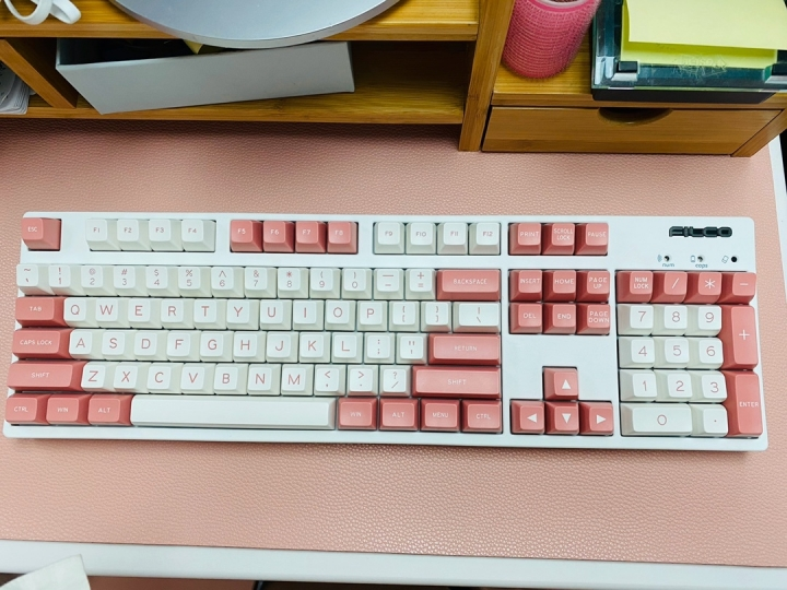 Show_Your_Mechanical_Keyboard_Part132_59.jpg