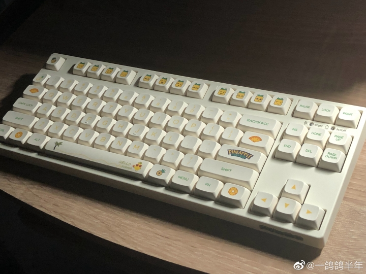 Show_Your_Mechanical_Keyboard_Part132_92.jpg