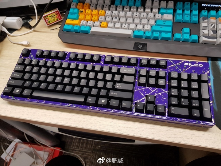 Show_Your_Mechanical_Keyboard_Part132_95.jpg