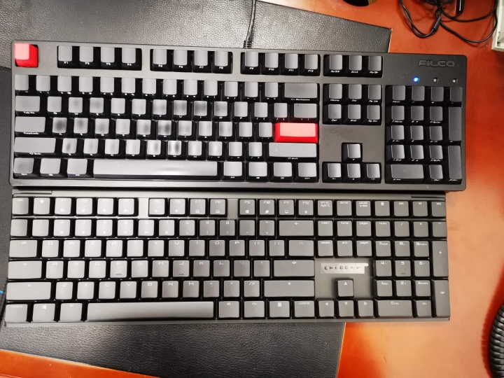 Show_Your_Mechanical_Keyboard_Part133_05.jpg