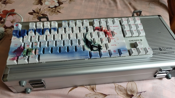 Show_Your_Mechanical_Keyboard_Part133_28.jpg