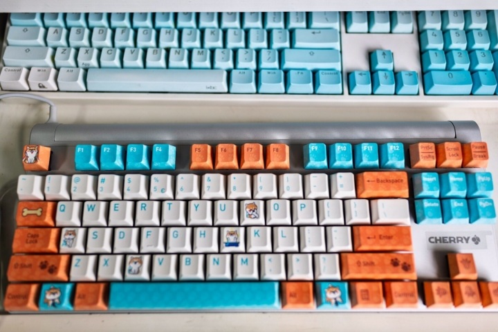 Show_Your_Mechanical_Keyboard_Part133_31.jpg