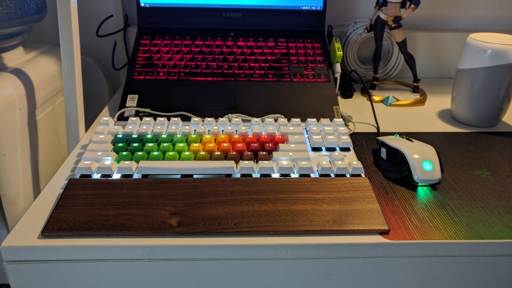 Show_Your_Mechanical_Keyboard_Part133_44.jpg